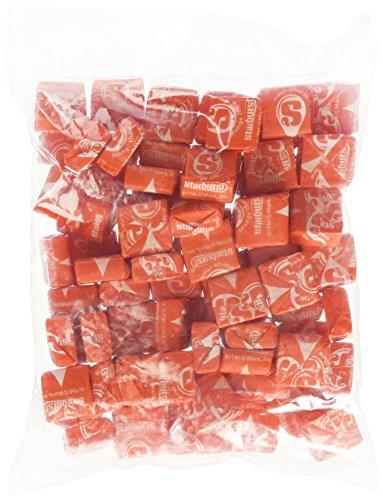 starburst-orange-1-pound
