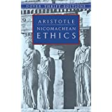 Nicomachean Ethics (Dover Thrift Editions) ~ Aristotle