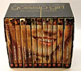 Gossip Girl: The Complete Collection