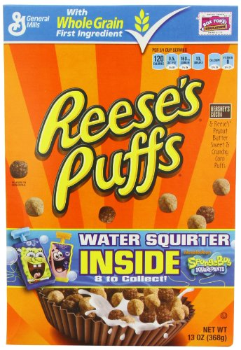 general-mills-reeses-puffs-4er-pack-4-x-368-g-packung