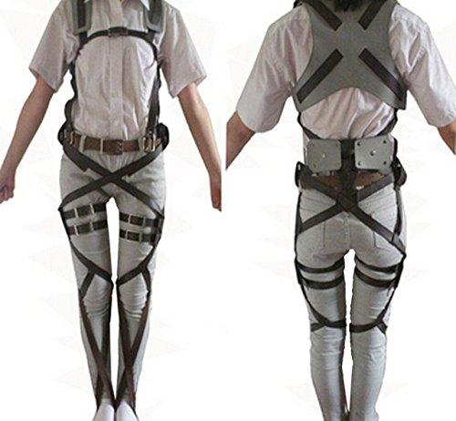 colormax-cosplay-attack-on-titan-shingeki-no-kyojin-mikasa-ackerman-harness-belt-gray-color