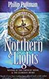 Philip Pullman Northern Lights (His Dark Materials)