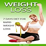 10 Years Younger: 7 Days Diet Rapid Weight Loss |  Dr. Mince