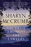 The Devil Amongst the Lawyers: A Ballad Novel