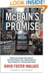 McCain's Promise: Aboard the Straight...