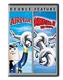 Airplane / Airplane 2 the Sequel [DVD] [Region 1] [US Import] [NTSC]