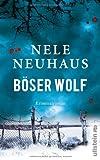 Böser Wolf: Der sechste Fall für Bodenstein und - Preisverlauf
