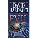 Deliver Us from Evil (A. Shaw Book 2) ~ David Baldacci