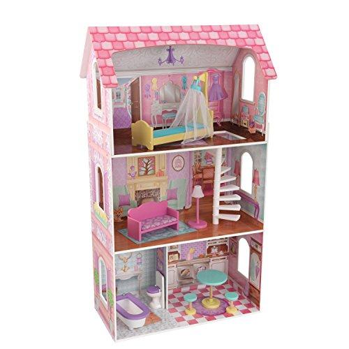 KidKraft-Penelope-Dollhouse