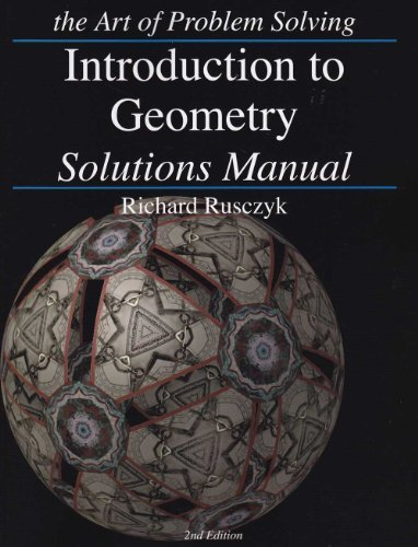 an introduction to information retrieval solution manual pdf