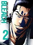 BLEACH 死神代行消失篇 2 [DVD]
