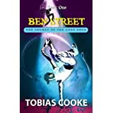 Ben Street: The Secret of the Lost Soulby George Tobias