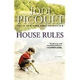 House Rules: A Novel ~ Jodi Picoult