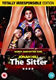 The Sitter [DVD]