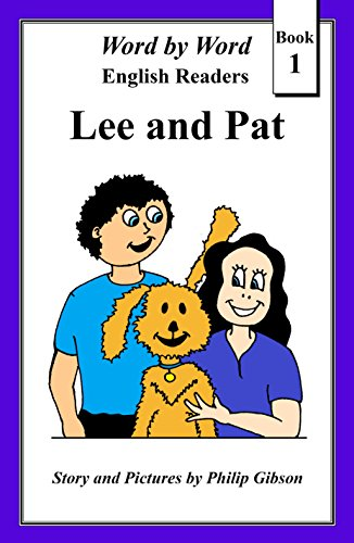 lee-and-pat-a-childs-introduction-to-reading-word-by-word-graded-readers-book-1