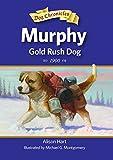 Alison Hart Murphy, Gold Rush Dog (Dog Chronicles)