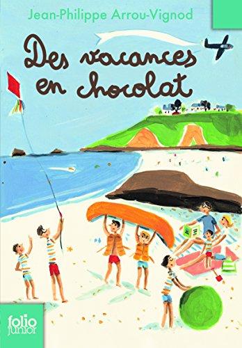 Des-vacances-en-chocolat