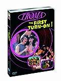 echange, troc The First Turn-On