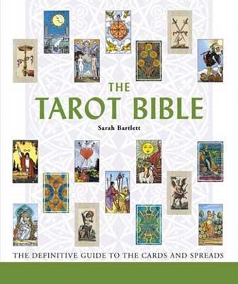 Tarot Bible *