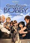 Greyfriars Bobby (Sous-titres fran�ais)