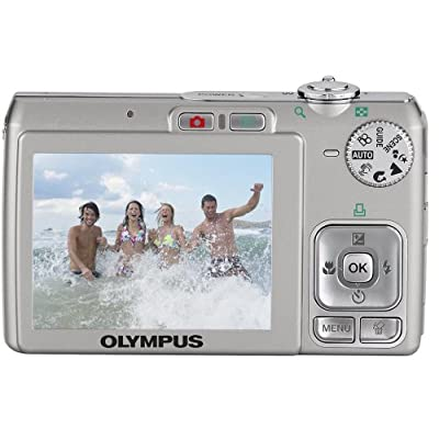 http://ecx.images-amazon.com/images/I/51tBcmGVGPL._SS400_.jpg