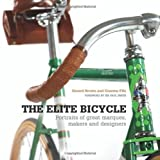 The Elite Bicycle: