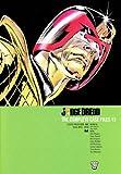 Judge Dredd: The Complete Case Files 13: Complete Case Files v. 13 (2000 Ad)