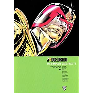 Judge Dredd - Page 2 51tBdYHibAL._SL500_AA300_