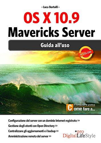 os-x-109-mavericks-server-guida-alluso-digitallifestyle-pro