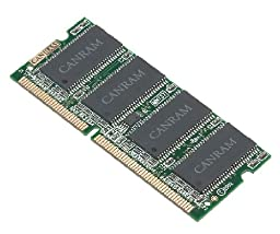 AIM Compatible Replacement - Lexmark 4MB Memory (1328363) - Generic