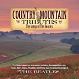echange, troc Craig Duncan - Country Mountain Tributes: The Beatles