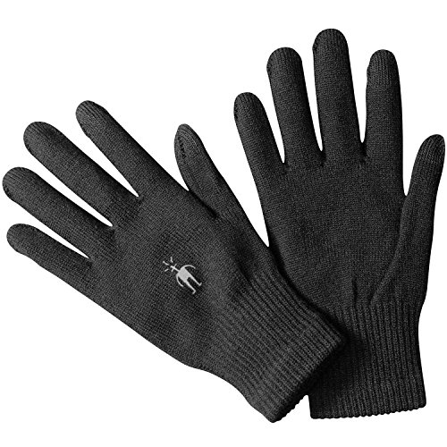 smartwool-liner-touchscreen-compatible-gloves-black-size-large