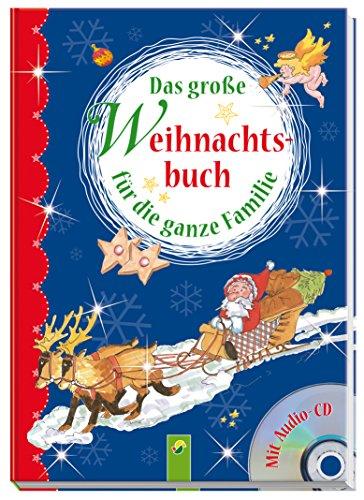 das-grosse-weihnachtsbuch-fur-die-ganze-familie-mit-cd