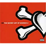 Secret Art of Science 2: Then & Now