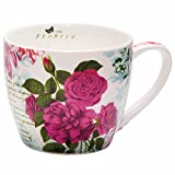 Rosier Big Mug in Tin