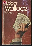The Forger (0330236377) by Edgar Wallace
