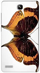 Timpax protective Armor Hard Bumper Back Case Cover. Multicolor printed on 3 Dimensional case with latest & finest graphic design art. Compatible with Xiaomi Red Mi Note Design No : TDZ-25770