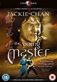 The Young Master [DVD]