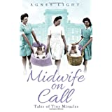 Midwife on Callby Agnes Light