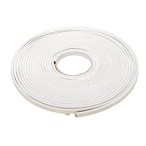 fixman-792439-selbstklebender-dichtungsstreifen-aus-eva-schaumstoff-3-8-mm-105-m