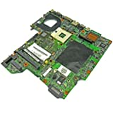 Hp Pavilion Dv2500 Dv2600 Series Laptop Motherboard 448596-001 48.4s501.031