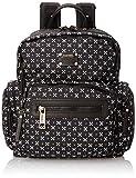 Diesel Spot Shadow Junos78-Backpack