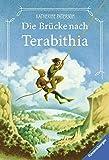 Die Brücke nach Terabithia (Ravensburger Taschenbücher)