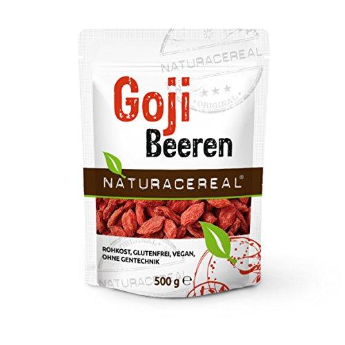 Naturacereal-Goji-Beeren-ungeschwefelt-1er-Pack-1-x-500-g