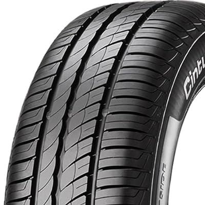 Pirelli, 195/55R16 87T P1cint Verde c/b/69 - PKW Reifen (Sommerreifen) von Pirelli - Reifen Onlineshop