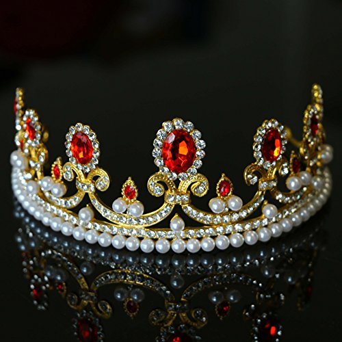 aukmla-bridal-wedding-crown-with-rhinestones-for-women-and-girls