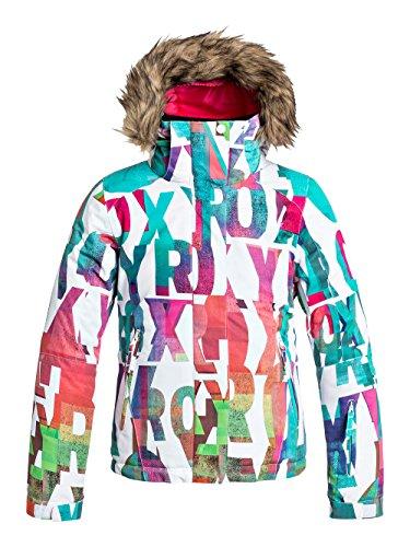 roxy-jet-ski-girl-chaqueta-de-nieve-para-nina-color-blanco-talla-10-m