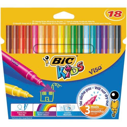 bic-marker-bic-kids-visa-ass-18