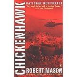 Chickenhawk ~ Robert Mason