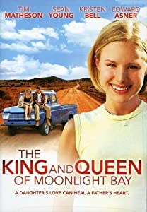 amazoncom the king and queen of moonlight bay tim